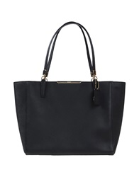 Coach Handbags Black