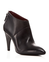 Marc By Marc Jacobs Booties Seditionary Dree Dress High Heel