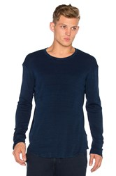 Ag Adriano Goldschmied Capsule Salinon Blue