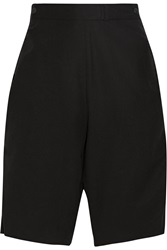 Y 3 Cotton Shorts
