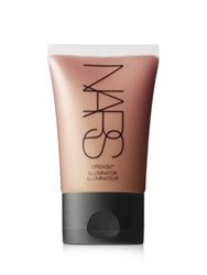 Nars Illuminator 1.2 Oz. Orgasm Hot Sand Copacabana Super Orgasm Laguna