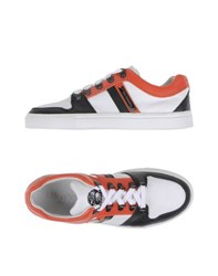 Les Hommes Footwear Low Tops And Trainers Men