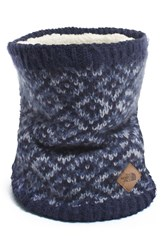 The North Face Women's Knit Infinity Scarf