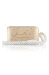 Jack Black 'Turbo Body Bar' Scrubbing Soap On A Rope Limited Edition