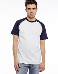 Dickies Destin T Shirt