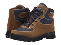 Vasque Skywalk Gtx Olive Dress Blues Men's Boots Brown