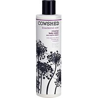 Cowshed Women's Knackered Cow Relaxing Body Lotion No Color