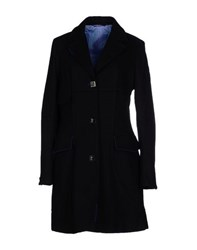 Kejo Coats And Jackets Coats Women
