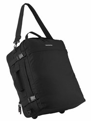 Craghoppers World Travel 40L Cabin Bag Black