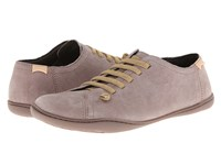 Camper Peu Cami 20848 Light Pastel Gray Women's Shoes