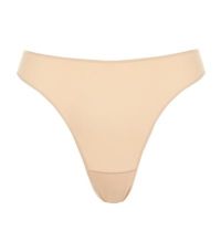 Lejaby Nuage Invisibles Thong