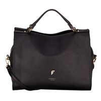 Fiorelli Mason Casual East West Tote Bag Black
