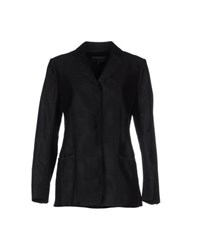 Iceberg Suits And Jackets Blazers Women