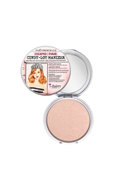 Thebalm The Balm Luminizer Highlighting Powder Cindy Lou Cindylou