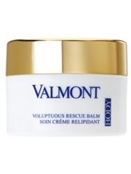 Valmont Voluptuous Rescue Balm 6.8 Oz. No Color