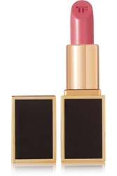 Tom Ford Lips And Boys James 19
