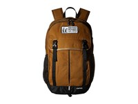 Marmot Empire Daypack Waxed Field Brown Day Pack Bags