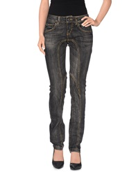 Roy Rogers Roy Roger's Jeans Grey