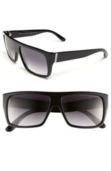 Men's Marc By Marc Jacobs 57Mm Sunglasses