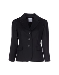 Moschino Cheap And Chic Moschino Cheapandchic Blazers