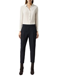 Allsaints Ariah Trousers Ink