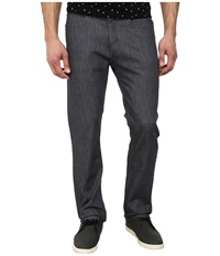 Kr3w Klassic Pants Raw Grey Men's Casual Pants Gray