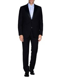 Caruso Suits And Jackets Suits Men
