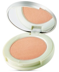 Origins Pinch Your Cheeks Powder Blush Sunset Peach