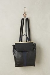 Anthropologie Bonamour Backpack Black