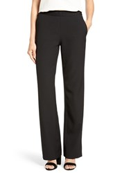 Nic Zoe Women's 'Timeless' Wide Leg Pants