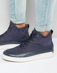 G Star Arc Trainers Navy