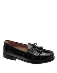 Johnston And Murphy Aragon Ii Loafers