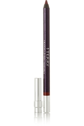 By Terry Crayon Levres Terrybly Perfect Lip Liner 8 Wine Delice