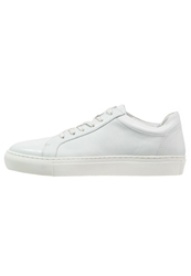 Selected Homme Shdylon Trainers White