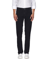 Re Hash Trousers Casual Trousers Men Grey
