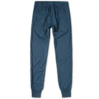 Y 3 Classic Track Pant Blue