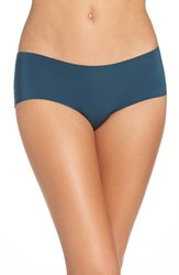 Free People Women's Gabrielle Hipster Briefs