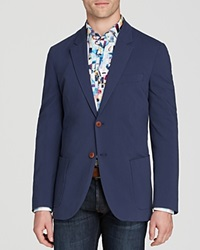 Robert Graham Salinas Sport Coat