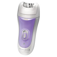 Remington Ep7020 4 In 1 Epilator