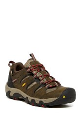 Keen Koven Sneaker Waterproof No Color