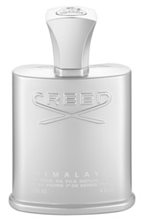 Creed 'Himalaya' Fragrance