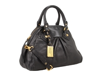 Marc By Marc Jacobs Classic Q Baby Aidan
