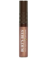 Burt's Bees Lip Gloss Solar Eclipse