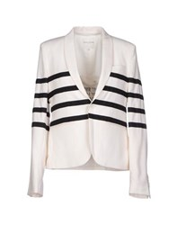 Each X Other Suits And Jackets Blazers Women
