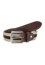 Polo Ralph Lauren Belt Beige