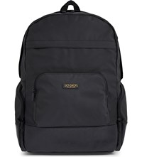 Dot Drops Chapter 1 Classic Backpack Black