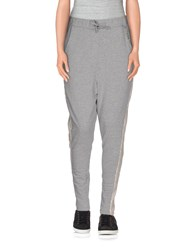 Relish Trousers Casual Trousers Women Grey