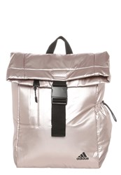 Adidas Performance Rucksack Rose