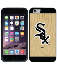 Coveroo Chicago White Sox Iphone 6 Case