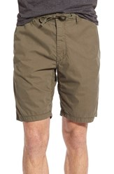 Men's Relwen 'Officer's Fatigue' Hiking Shorts
